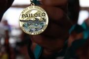 Pailolo_partry_4195